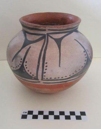 Chipeta Bowl